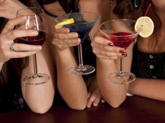 Сенатор от Аляски предложил обеспечить местные бары тестами на беременность