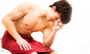 Можно ли лечить мужское бесплодие народными средствами