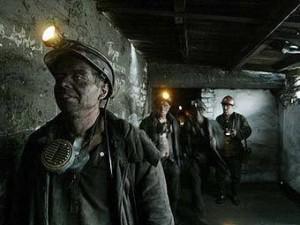 Кемеровские ученые разработали подземный реанимобиль для шахтеров