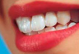 Восстановление зубов с помощью эстетического реставрирования