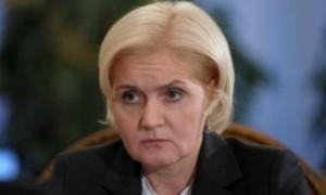 Систему здравоохранения России ждет «перезагрузка»