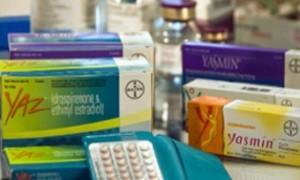 Назначение пациентке орального контрацептива обойдется врачу в 14 миллионов долларов