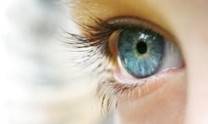 Чем полезна гимнастика для глаз