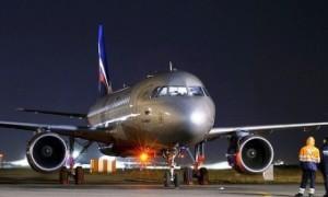 Невозвратные авиабилеты разрешили сдавать по состоянию здоровья