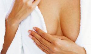 Мастопатия: причины, симптомы и лечение