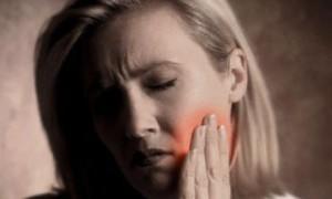 Народный рецепт для лечения зубной боли