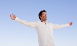 Мужские решения деликатной проблемы: советы