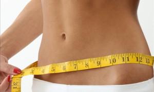 Какие благоприятные дни для похудения