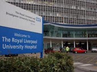Пациента одной из британских больниц стерилизовали по ошибке