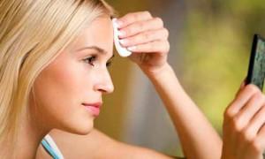 Несколько решений для здоровья кожи