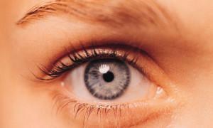 Средства от усталости глаз, воспаления и покраснения век