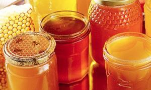 Чем полезен мёд: возьмите на заметку