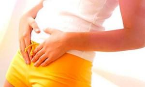 Три вида лечения эрозии шейки матки