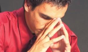 Травяной сбор от простатита: мужчинам на заметку