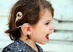 Обнаружен побочный эффект лечения глухоты