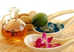 Ароматерапия: как действует на нас целительный запах