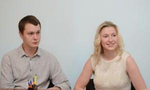Cмоленские врачи подключились к акции по обследованию фронтовиков Севастополя