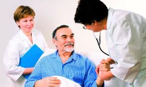 Психические заболевания сокращают продолжительность жизни – ученые