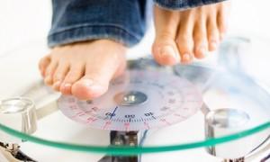 Семь ошибок худеющих или как похудеть правильно