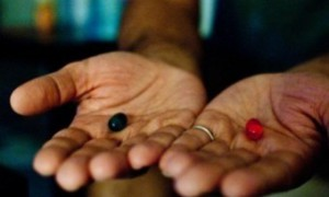 За фальсификацию лекарств приговорят к 12 годам тюрьмы