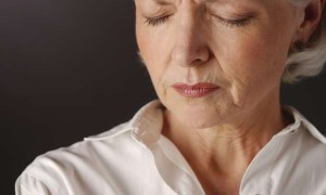 7 фактов о менопаузе