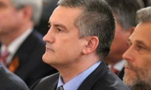 В Крыму главврачей и чиновников минздрава массово отправили в отставку