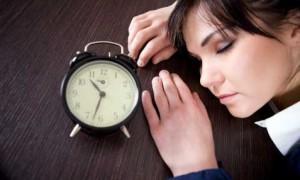 Сон улучшает память
