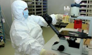 «Вектор» начинает выпуск препарата для реабилитации больных раком