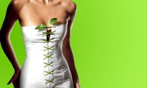Какое самое эффективное похудение по мнению диетологов