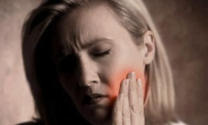 7 способов унять зубную боль