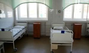 Первый российский хоспис для заключенных заработал в Красноярском крае