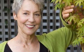 Как распознать менопаузу: советы