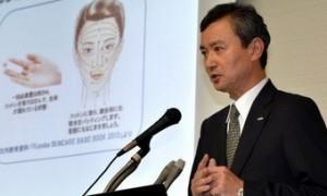 Японцы получат компенсацию за «пятнистую» кожу от отбеливающих кремов