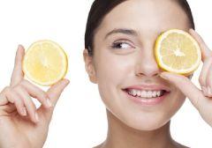 Какие витамины важны для кожи