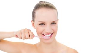 Новые правила по уходу за зубами