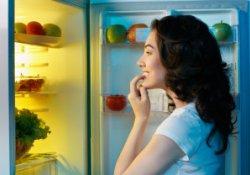 Холод портит овощи, или снова о хранении