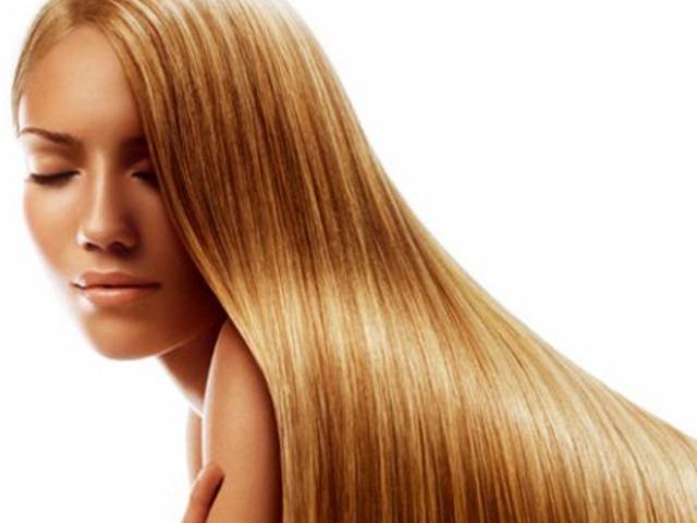 Что нужно знать об уходе за волосами