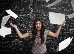 Привычка откладывать дела «на потом»: как справиться с проблемой?