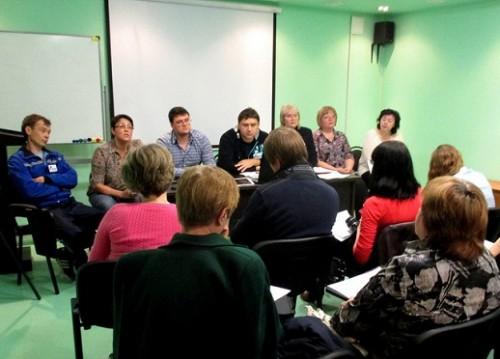 Работники скорой помощи в Уфе объявят «итальянскую забастовку»