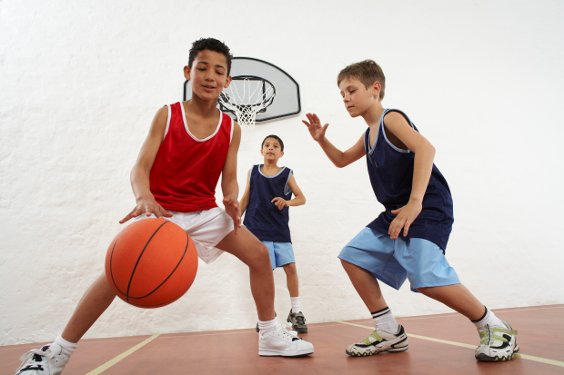 Неспортивные подростки склонны к старческому слабоумию