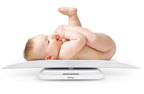 Количество детей с ожирением выросло в полтора раза