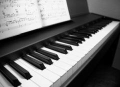 Без «правильных» генов музыкантом не стать