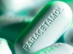 Парацетамол оказался бесполезен при болях в пояснице
