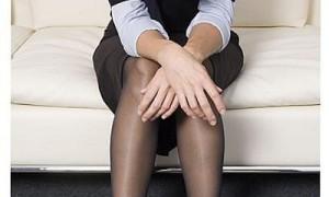Обнаружена терапевтическая эффективность бариатрической хирургии в отношении недержания мочи у женщин