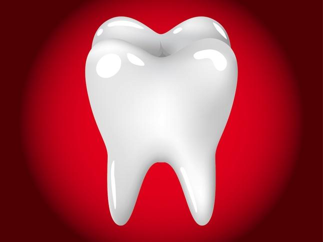 У подростка во рту нашли 232 лишних зуба