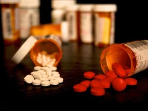 Врачей оштрафуют за фирменные названия лекарств в рецептах