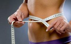 Омские программисты разработали приложение для желающих похудеть