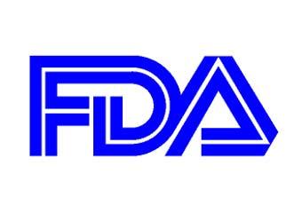 FDA рассмотрит первую заявку на регистрацию биоаналога