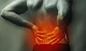 Боль в спине и погода никак не связаны, доказали ученые