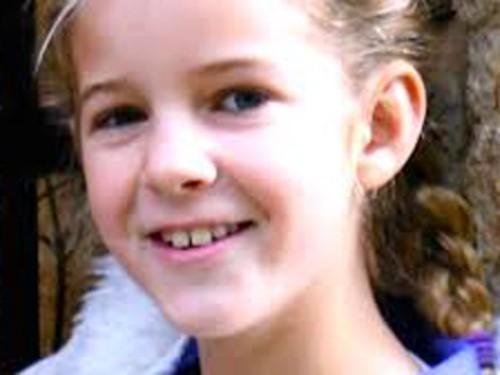 Девятилетнюю американку убила поедающая мозг амеба